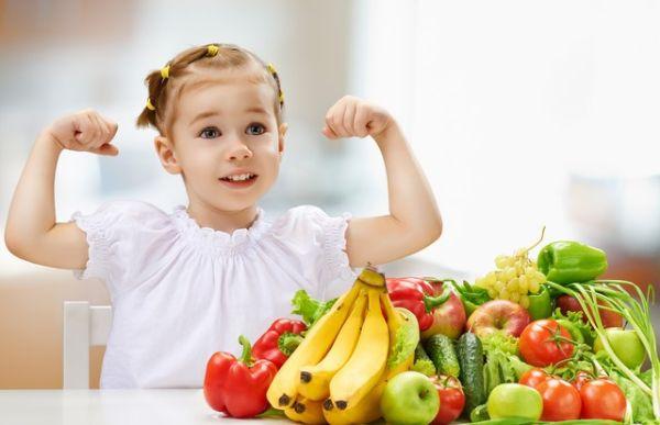 Chế độ ăn uống khoa học là biện pháp phòng và kết hợp điều trị bệnh đúng cách