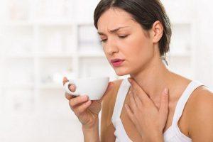 Làm sao để phòng bệnh viêm họng?