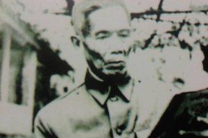 Lương Y Nguyễn Kiều – Ba Kiều Côn Lôn