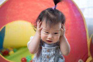 Bệnh viêm tai giữa ở trẻ: Những điều cần biết cha mẹ không nên bỏ lỡ
