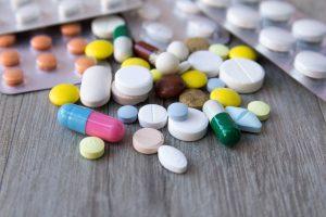 Điều trị dạ dày theo y học hiện đại