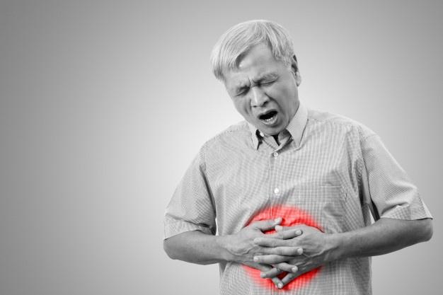 Dấu hiệu viêm đại tràng theo từng thể