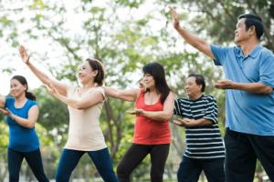 8 phương pháp điều trị đau vai gáy hiệu quả không bỏ lỡ