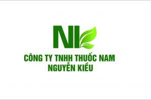 Bệnh viện, phòng khám đông y Hà Nội uy tín tốt nhất hiện nay