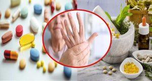 Các loại thuốc điều trị viêm khớp dạng thấp hiệu quả
